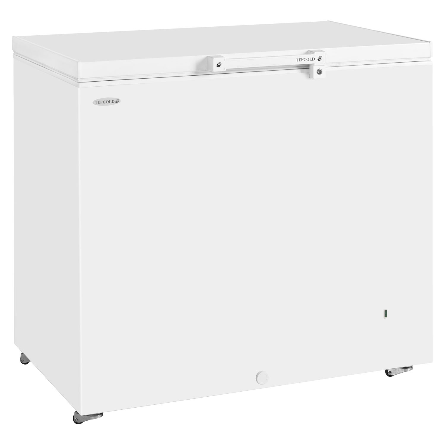 Tefcold GM300 Chest Freezer