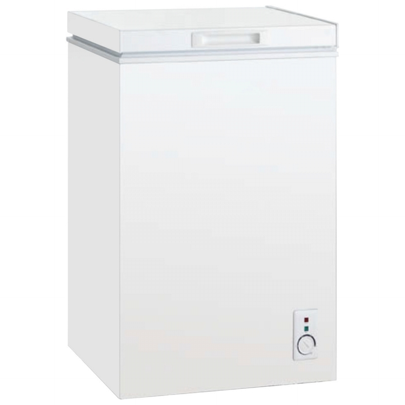 SBC100 Chest Freezer